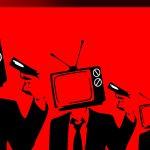 De las mediaciones al discurso del poder
